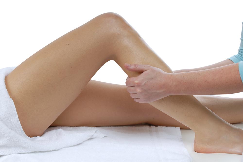 massage_ben