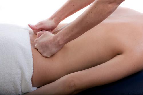 Forebyg sygefravær ved firmamassage, massage, vital helse,