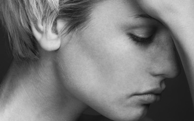 Hovedpine – nej nej, ikke nu igen