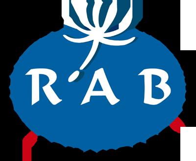 Vital Helse er RAB godkendt